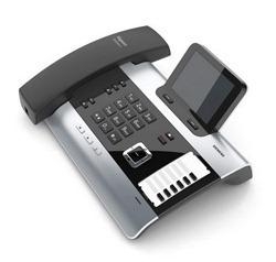 Professionnels et TPE : comment choisir votre standard téléphonique