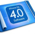 Nouvel iOS 4 pour Iphone et Ipod : les Innovations