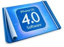 Nouvel iOS 4 pour Iphone et Ipod : les Innovations