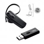 Oreillette Bluetooth Jabra GO 660 Noise Blackout