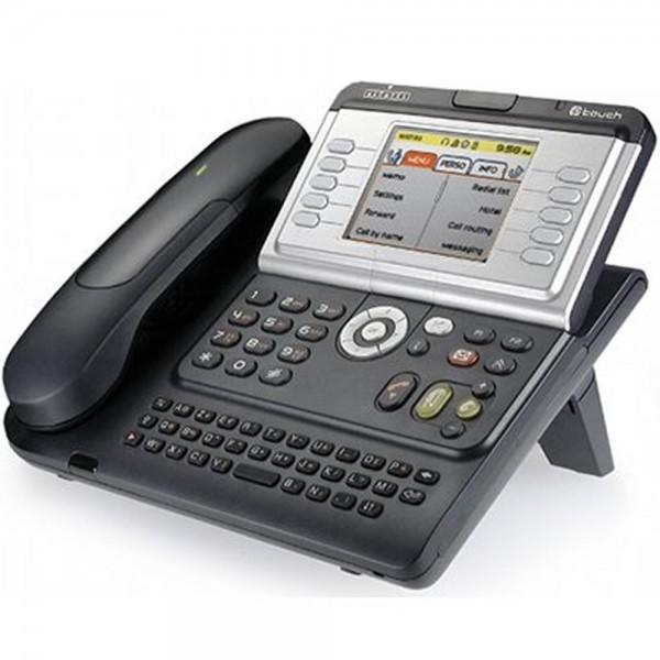 Standards Téléphoniques : les nouveautés 2013