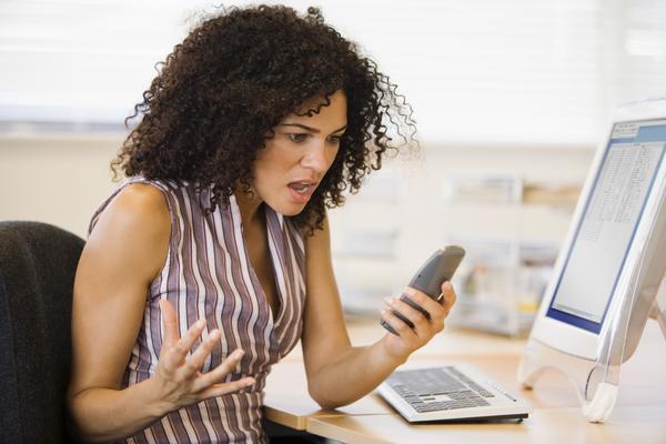 Répéteurs et Amplificateurs GSM 3G-4G : le test et notre avis