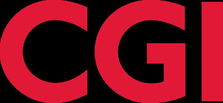 CGI : le  géant canadien des telecommunications