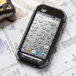 Comparatif téléphones smartphones caterpillar