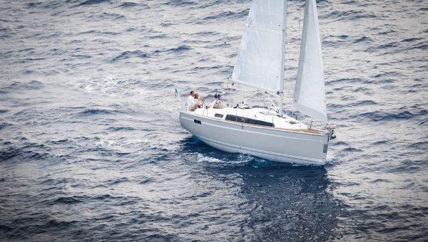 Nouveauté Amplificateur GSM pour bateau : Le StellaDoradus Marine Boost 5.1
