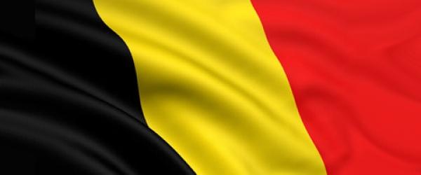 OfficeEasy ouvre en Belgique !