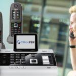 Que penser d'OfficePbx la nouvelle solution de téléphonie fixe des PME ?