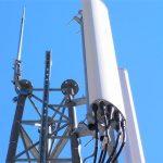 Amplificateur de signal GSM pour Orange