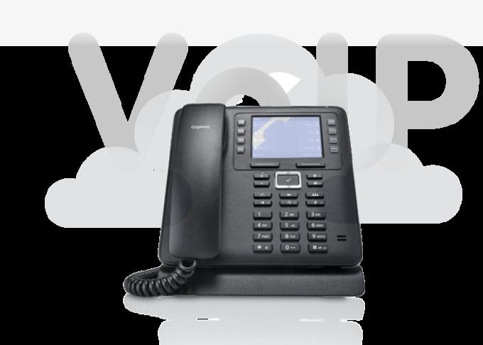Gigaset Maxwell C Votre Standard Téléphonique Devient Sans Fil