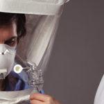 Protections respiratoires : les solutions pour communiquer en environnement à risque