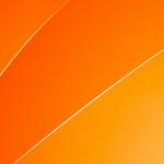 LG-Ericsson W-Soho : Nouveau Mini Standard 3 lignes