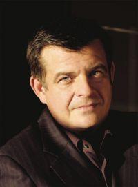 Interview de Jean Philippe Bosnet Président du Groupe Global Concept