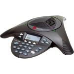 Systèmes de Conférences téléphoniques : Le Guide d'achat