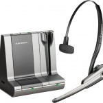 Communications unifiées , les Solutions Plantronics