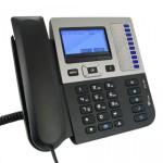 Téléphone IP : Le Thomson TB30 SIP