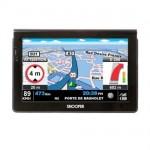 Nouveaux GPS Poids Lourds : Gammes 2010 / 2011