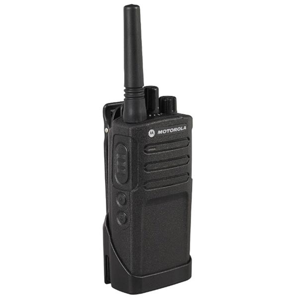 Talkie Walkie Motorola XT420