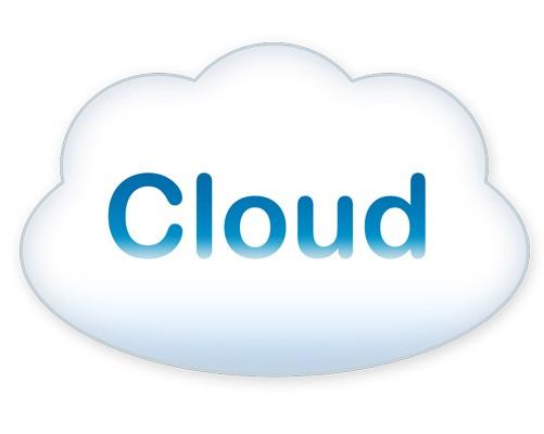 Le Cloud au service de la productivité des TPE/PME