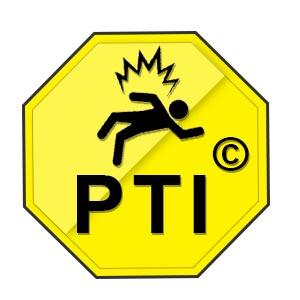 Les téléphones PTI test et avis