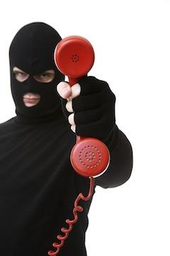 La fraude téléphonique aux entreprises: comment s'en protéger ?