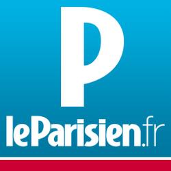 Talkies Walkies retrouvez tous les articles dans le Parisien