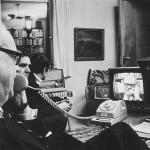 Skype entreprise : Lync rejoint Skype