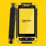 Téléphones portables STANLEY