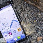 Ruggear : La marque de smartphones incassables débarque en France