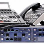 Le Top 3 des solutions standard téléphonique pour petite entreprise