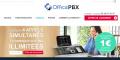 Office Pbx standard voip
