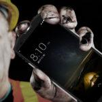 BLACKVIEW : UNE MARQUE DE SMARTPHONES DURCIS EN PLEINE EXPANSION