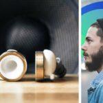 KNOPS : la protection auditive qui s'adapte à votre mode de vie